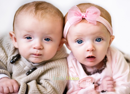 Image result for baby twins