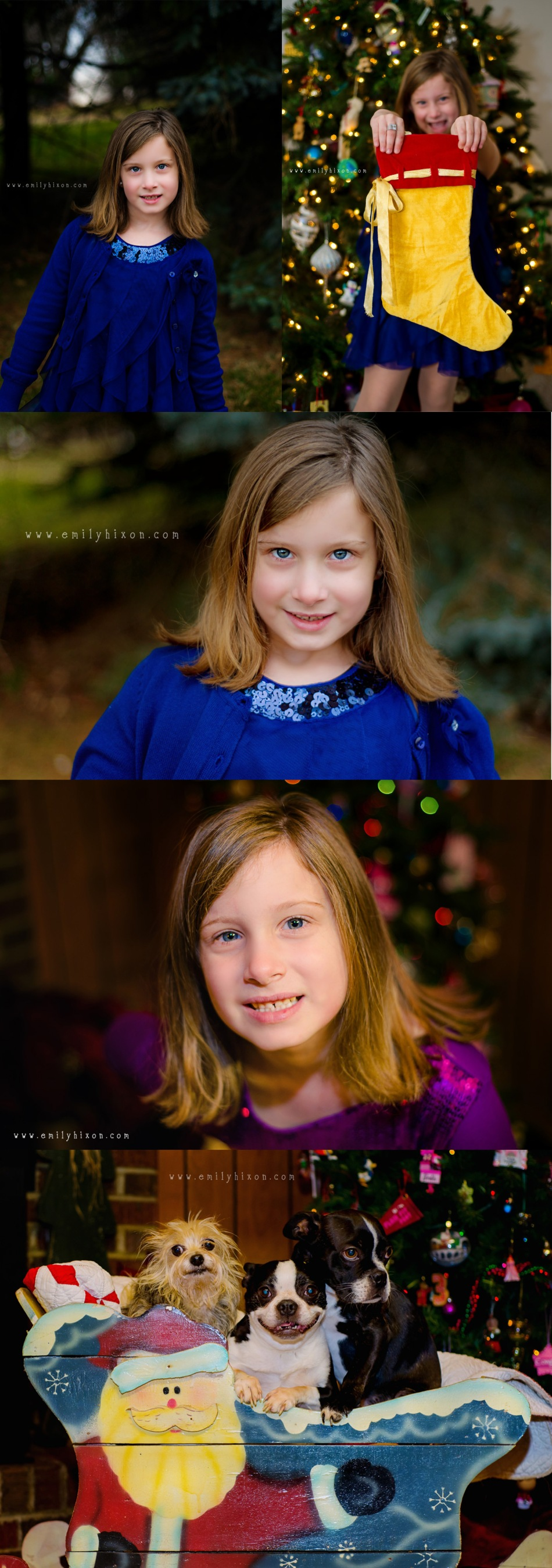child-portrait-photography-pittsburgh-EmilyHixonPhotography
