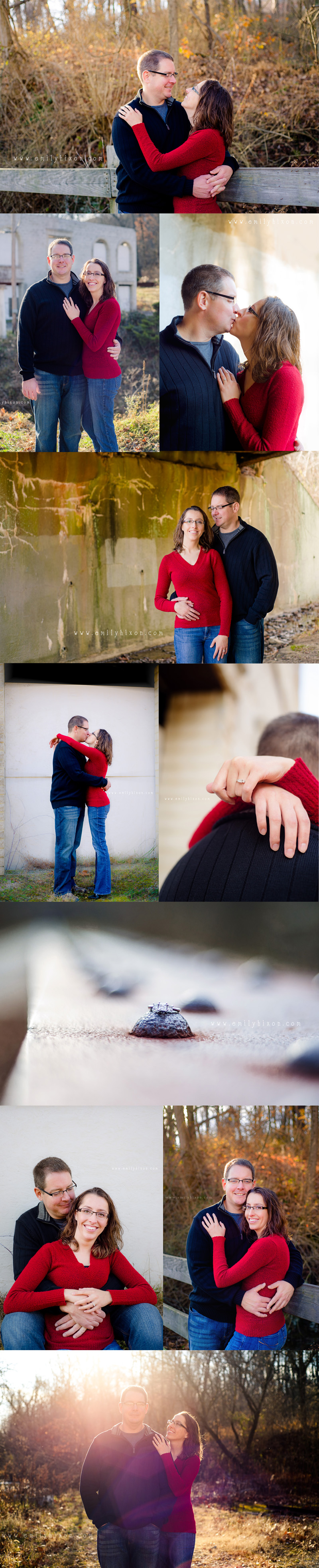 pittsburgh-engagement-photographer-emilyhixonphotography