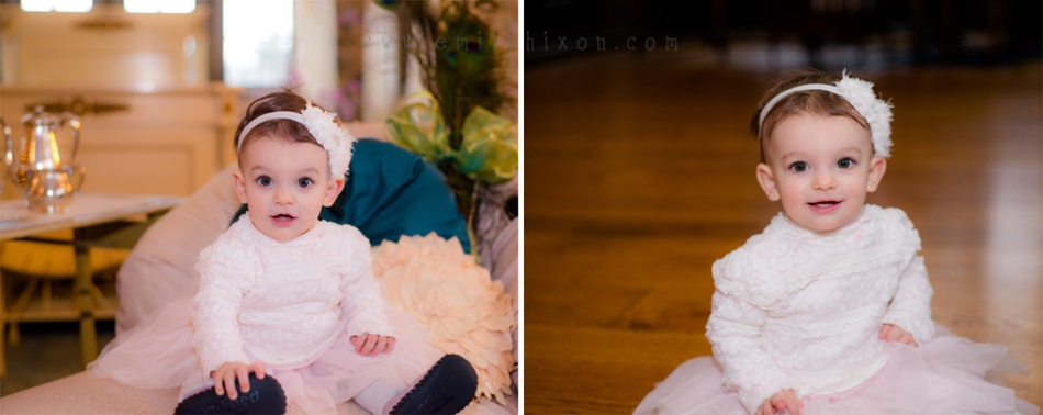 pittsburgh baby photographer-emilyhixonphotography-2
